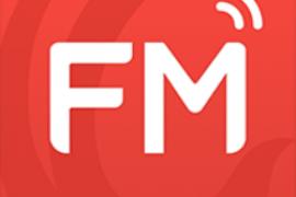 凤凰FM(*Mod*)v7.3.5直装/破解/高级/会员/VIP版