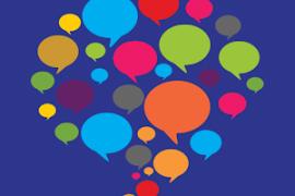 Hello Talk(*Mod*)v3.6.3直装/破解/高级/VIP版