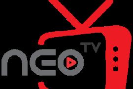 爱看TV(*New*)v4.0破解版 ★5000+超多频道★