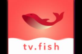 大鱼视频(*VIP*)v1.1.7破解版 ★付费电影超多★