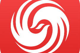 凤凰视频(*VIP*)v7.3.6直装/解锁/内购/会员版