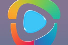 松果TV(*Mod*)v1.8.6去广告/去P2P次数限制/破解/VIP版