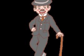 绅士磁力(*VIP*)v1.2.0破解会员版 ★想看什么/直接搜★