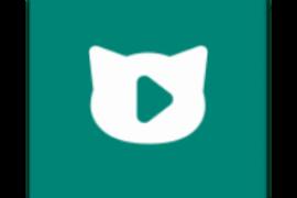 资源猫(*VIP*)v1.0.2.2去广告/去推荐/破解/会员版