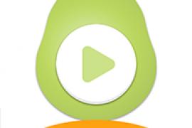 冬瓜影视安卓+TV盒子/至尊/完美/破J版:最完美的版本、超越麻花