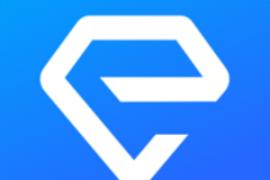 ENFI(*VIP*)v1.6.0直装/破解/专业/免登陆/无限流量版