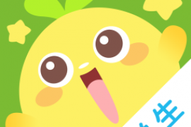 一起小学学生内购破解版 v3.1.5.2258 安卓最新版