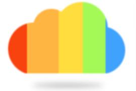 蓝奏云网盘搜索神器(聚应用)(*SVIP*)v1.4.0直装/破解/完美/高级/会员/V2版