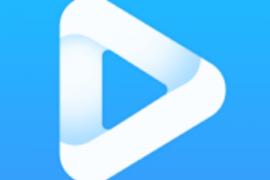 就爱看影视(*Mod*)v1.7.7直装/破解/高级/会员/VIP版