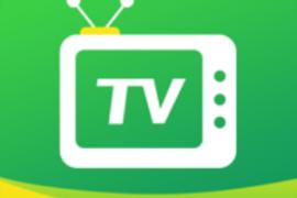雷达直播TV(*Mod*)v1.8.0直装/破解/高级/解锁/VIP版