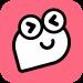 【皮皮虾+皮皮虾伴侣+皮皮虾助手】/去水印/专业版 ★所有限制/全解锁★