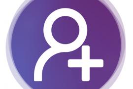 微商工具箱v5.7.8破解/会员/永久版 解锁永久会员,最干净的版本!
