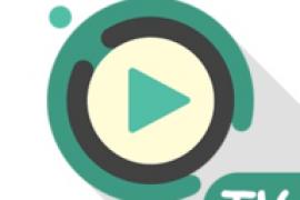 极光TV-v1.20 盒子电视无广告版