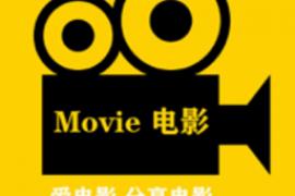 TV影院v1.5.2.1盒子VIP高清无广告版!全网VIP影视免费看