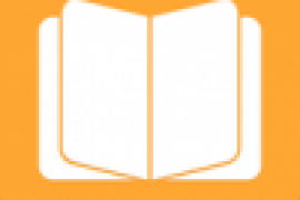 小书亭(*VIP*)v1.4.3.0直装/破解/高级/超多/书源/VIP版
