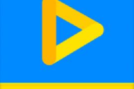 卧龙影视(*New*)v2.0.1永久版 ★VIP影视免费/缓冲超快★