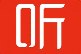 喜马拉雅FM【破解版+国际版+车机版 】直装/破解/高级/去广告/会员版