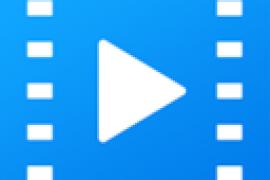 影视界HD_v1.0无广告版★盒子版影视神器