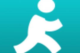 LT虚拟来电短信 v3.7.0.1破解/精简/去更新
