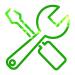 开发助手(*PRO*)v6.3.6直装/破解/高级/完美/会员/VIP版