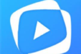 云看影视TV v1.0电视盒子/无广告/免登陆版