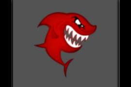 鲨鱼磁力搜(*Mod*)v1.2.0直装/破解/去广告/完美/永久版