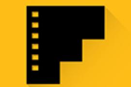翻片V3.3.4解锁/会员/至尊/高级版:找电影神器来袭
