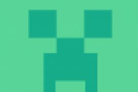 童年街机V1.0完美/永久/至尊版(童年玩的各种街机游戏)