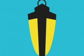 超级蓝灯(*PRO*)v2.6.2直装/破解/无限制/高级/会员版