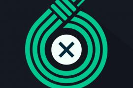 抠图神器(*VIP*)v4.3.0去广告/去推荐/破解/会员/定制版
