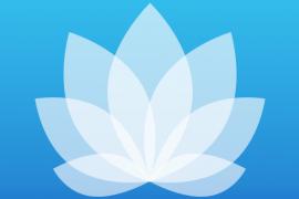 冥想放松音乐(*PRO*)v1.7.2直装/破解/高级/专业/中文版
