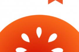番茄小说(*Mod*)v2.9.0.33破解/无限制时长/去广告/VIP版/V3版