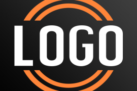 Logo设计君(*VIP*)32.1广告/去推荐/破解/会员/至尊/Mod版