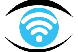 WiFi密码查看器(*Mod*)v3.4.0去广告/去推荐/去热门/精简/免Root版
