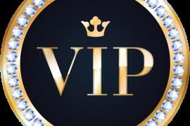 VIP万能影视(*Free*)v0.0.2会员版 ★秒杀一切VIP影视类★