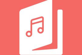 点点听书(*Mod*)v1.5.2直装/破解/专业/精简/完美/清爽版