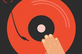 DJ多多(*Mod*)v4.0.8直装/破解/去广告/清爽/会员.VIP版