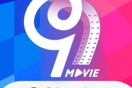 91影视【安卓版 + 盒子版】去广告/去推荐/破解/大会员/无限制/至尊版