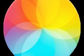 安卓壁纸(*PRO*)v5.14.3直装/破解/高级/完美/会员/VIP版