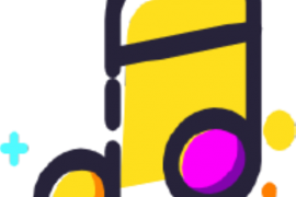 音友(*VIP*)v1.0.1永久/会员版 ★全网付费音乐/免费下★