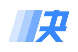 快·下载(*VIP*)v1.0.2会员版 ★强烈推荐/秒杀一切★