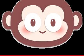 猴王(*New*)v2.1.7谷歌市场版 ★速度超级快/永久免费★