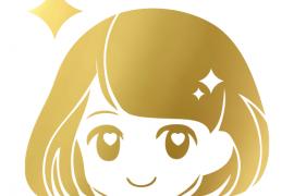 看妹子(*VIP*)v2.0.16破解/高级/原图/无限制保存/Mod版