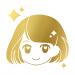 看妹子(*VIP*)v2.0.8破解/高级/原图/无限保存/清爽版