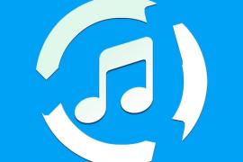 MP3提取转换器(*PRO*)v1.3.7直装/破解/高级/完美/会员版