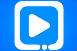 乐享视频(*VIP*)v4.0.5去广告/去推荐/破解/至尊/会员版