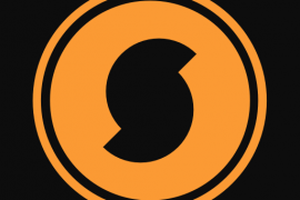 猎曲奇兵(*PRO*)v9.4.0.0直装/破解/高级/完美/会员版