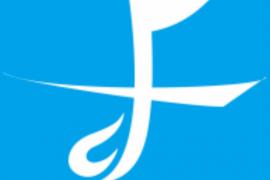 千变语音(*PRO*)v6.6.6直装/专业/高级/完美/会员/VIP版