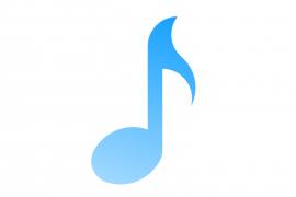歌词适配(*New*)v3.9.3.0清爽版 ★强烈推荐/重磅升级★