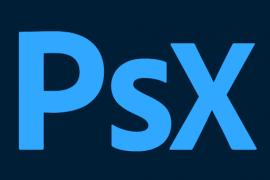 【安卓PSX神器+安卓PS神器】直装/破解/高级/完美/会员版
